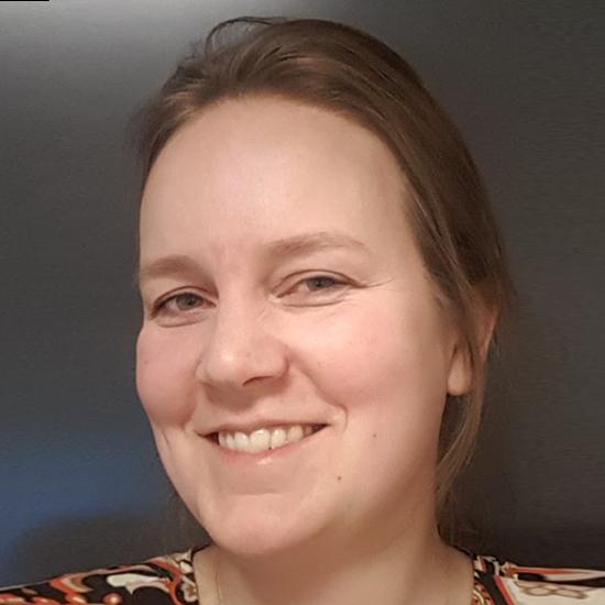 Mari Olsgaard