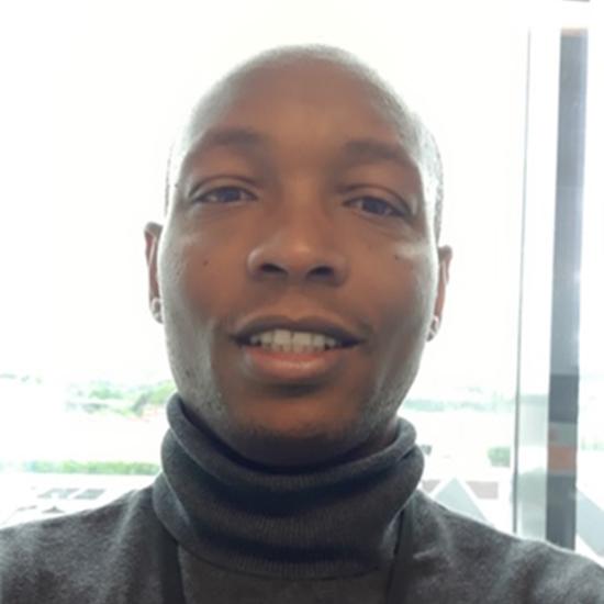 Felix Muhirwa