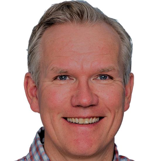 Bjørn Berntsen