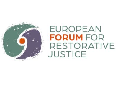 European Forum for Restorative Justice
